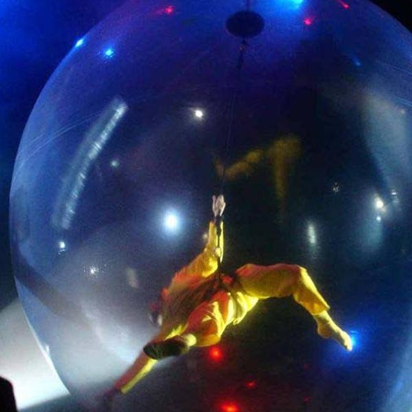Dance_ball_3