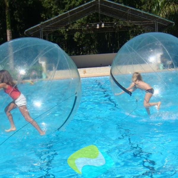 water_ball