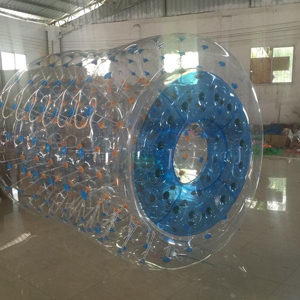 water_roller_1
