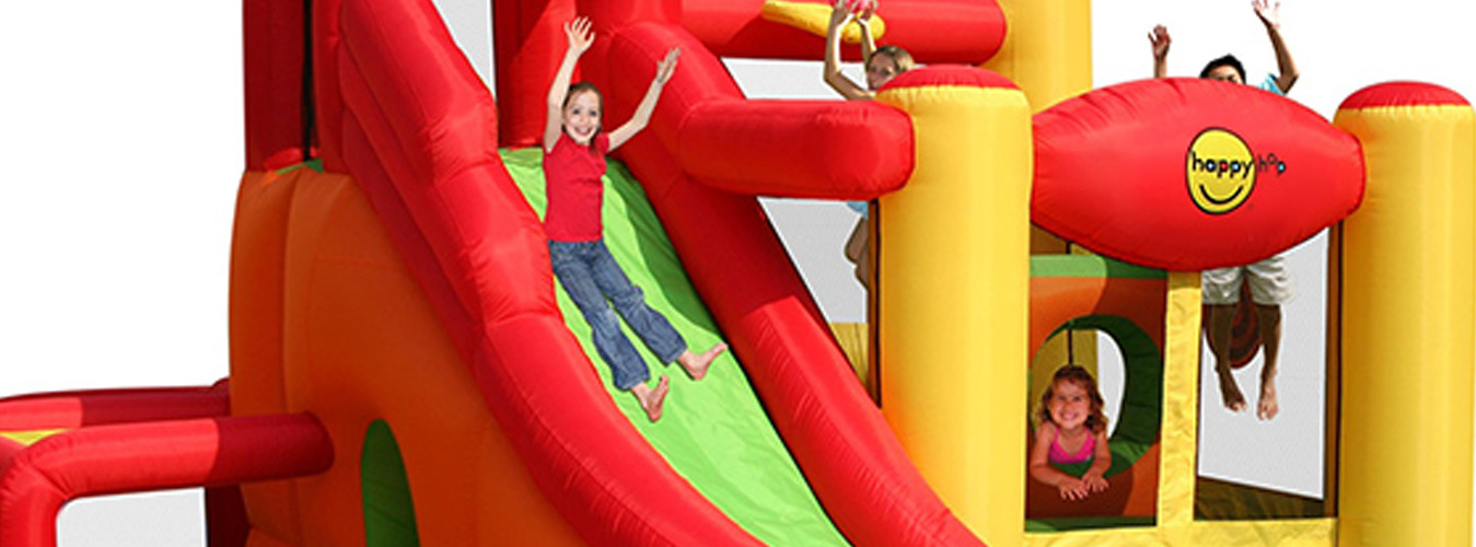 Inflatable_Castle_bouncy